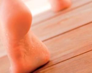 W jaki sposób leczyć grzybicę? Przeciwdziałanie oraz oznaki