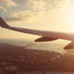 Turystyka w własnym kraju nieustająco hipnotyzują rozrywkowymi propozycjami last minute
