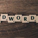 Profesjonalista  w dziedzinie kampani Adwords pomoże i przystosuje stosowną strategie do twojego biznesu.
